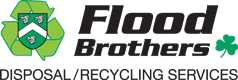 Flood Brothers Disposal
