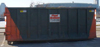 Dumpsters and Dumpster Rental